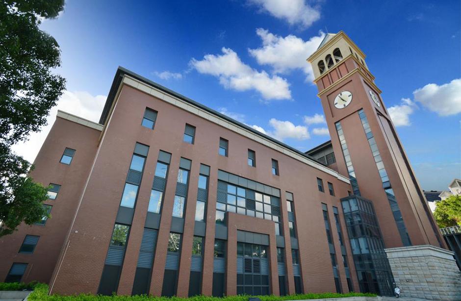 8月3日-4日阳光学院全日制自考本科招生咨询会